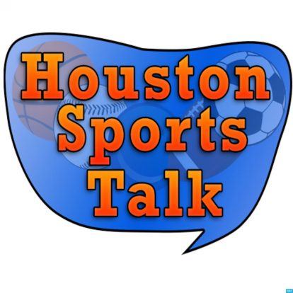 Houston Sports Talk