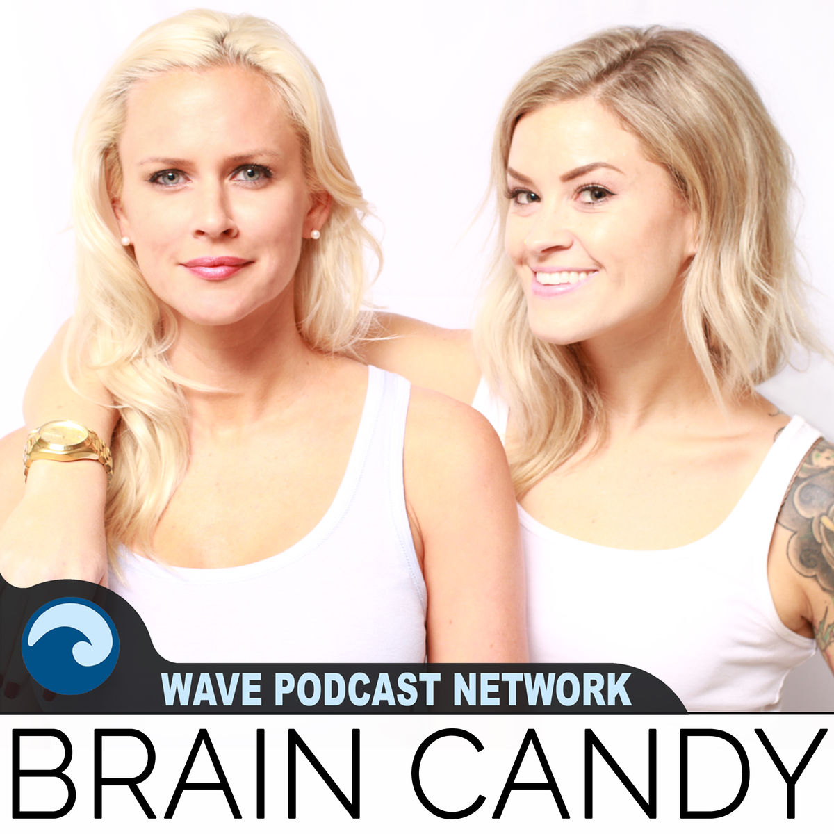 The Brain Candy Podcast Promo Codes   Podcast Promo Codes