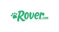 Rover Promo Code For $25 Off