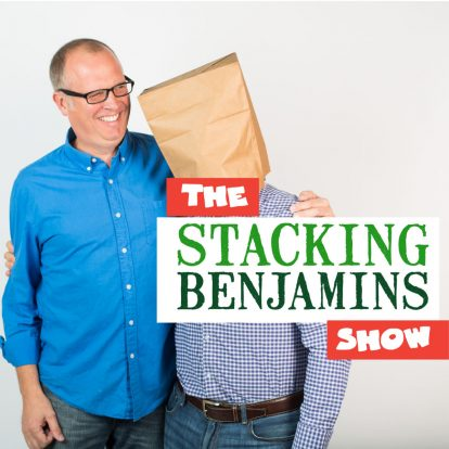Stacking Benjamins: Your Gateway to Financial Independence
