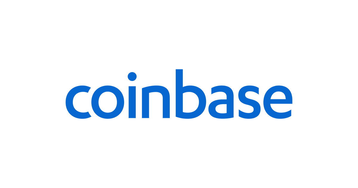 Coinbase Promo Code For $10 worth Of Bitcoin