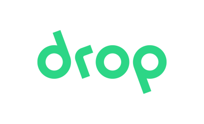 Drop Promo Code For 5,000 Points