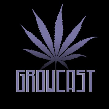 GrowCast: The Official Cannabis Podcast